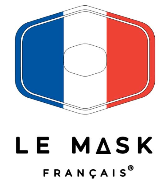 Photo of Mask Generation présente Le Mask Français