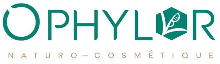 Photo de Ophylor : des ateliers et coachings pour créer soi-même ses produits cosmétiques