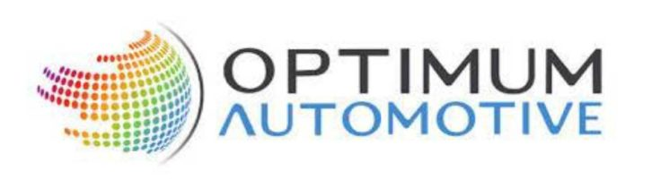 Photo of OPTIMUM AUTOMOTIVE lève 14 millions d'euros