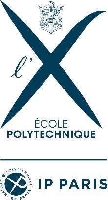 Photo of Nominations de deux nouveaux directeurs à l'École polytechnique