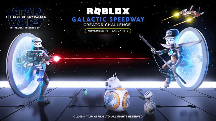 Photo of Disney et Roblox s'associent pour encourager les enfants et les adolescents à coder