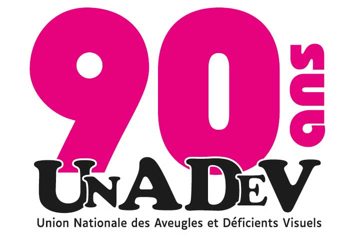 Photo of L'UNADEV fête ses 90 ans