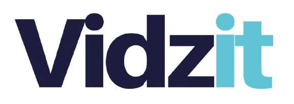 Photo de Vidzit élargit son offre de production vidéo clés en main à de nouveaux secteurs