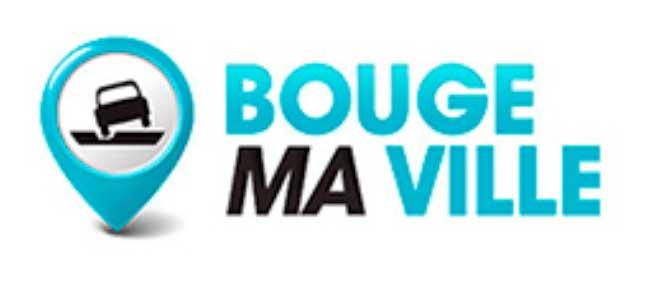 Photo of Bouge Ma Ville : pour signaler les problèmes et améliorer votre ville