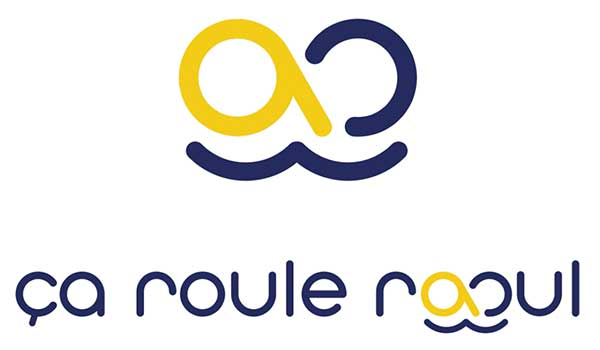 Photo of Ça Roule Raoul