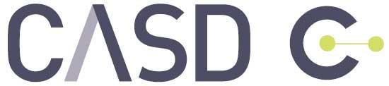 Photo of Le CASD vient d'être certifié « Hébergeur de données de santé »