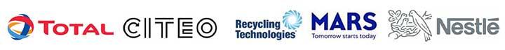 Photo de Recyclage chimique des plastiques