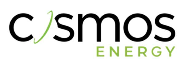 Photo of COSMOS energy: nouvelle boisson saine et bio