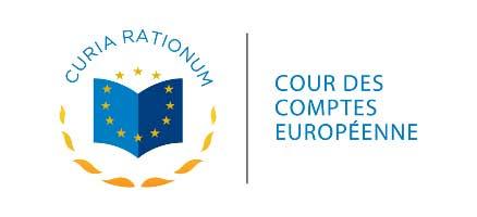 Photo de La Cour des comptes européenne recommande d'accélérer les mégaprojets transfrontaliers