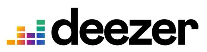 """Photo of Deezer dévoile les tops et la plateforme """"MyDeezerYear"""""""