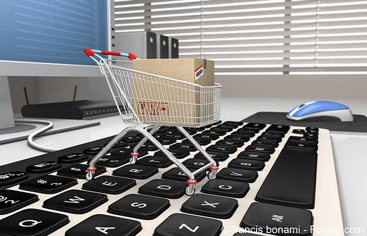 Photo of Black Friday 2019 : 465%, c'est la hausse des commandes en ligne depuis son lancement en France en 2014