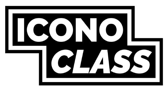 Photo of IconoClass : l'école que l'on paie une fois son CDI en poche