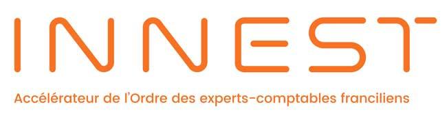 Photo de L'accélérateur AccounTech « INNEST » recrute sa 1ère promotion de startups !