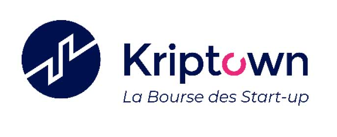 Photo of Covid-19 : Kriptown s'associe au collectif « Act for Entrepreneurs »