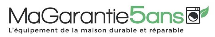 Photo of MaGarantie5ans présente : l'indice de durabilité
