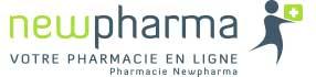 Photo of Newpharma veut aussi s'adresser à des patients… en bonne santé !