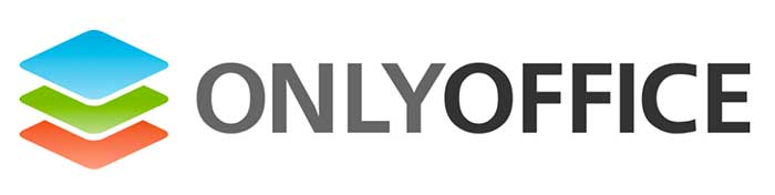 Photo de ONLYOFFICE lance une version en ligne ultra-performante