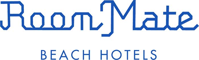 Photo of Room Mate lance Room Mate Beach Hotels