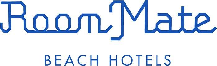 Photo de Room Mate lance Room Mate Beach Hotels
