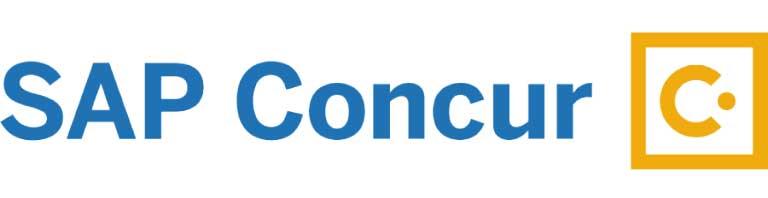 Photo de SAP Concur met en lumière l'évolution du rôle des gestionnaires de voyages dans un monde post-COVID-19