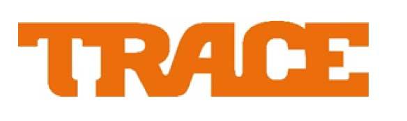 Photo of TRACE LATINA est incluse dans les offres fixes de Bouygues Telecom