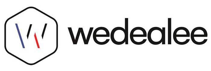 Photo of Wedealee donne un coup de fouet à la vente en ligne de produits high-tech