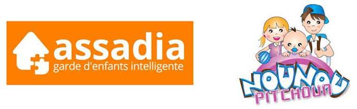 Photo of Le Groupe Assadia annonce l'acquisition de Nounou Pitchoun