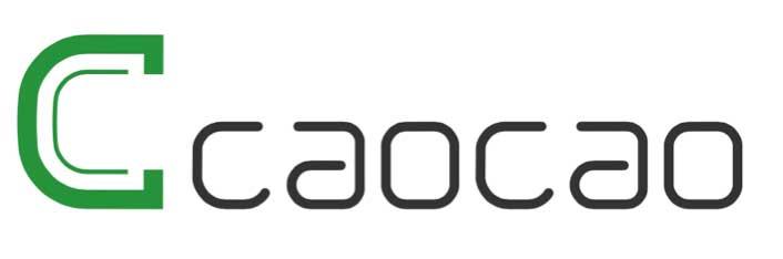 Photo de CAOCAO Mobility lance une plateforme de VTC aux caractéristiques responsables dans Paris