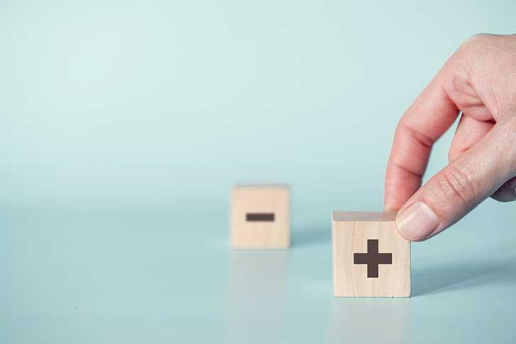 Photo de Comparer les tarifs des contrats assurances