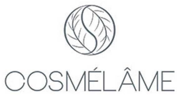Photo of Cosmélâme : nouvelle marque de cosmétiques bio haut de gamme, vegan et naturels