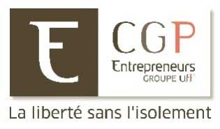 Photo of CGP Entrepreneurs annonce la nomination d'Eva Kadouch
