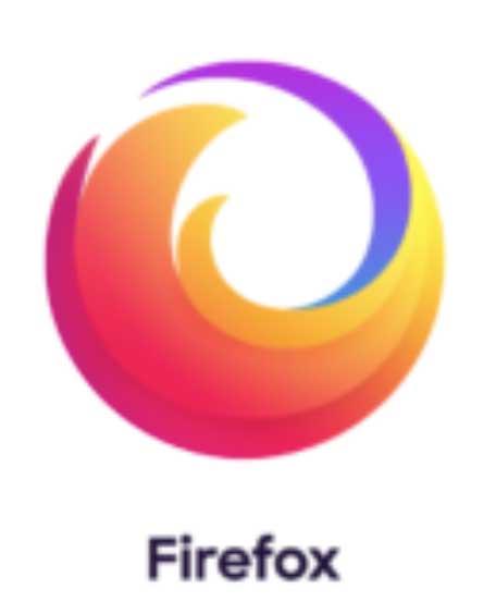 Photo of 5 produits Firefox pour naviguer sur Internet en toute sécurité