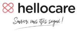 Photo de Hellocare : la téléconsultation pour tous