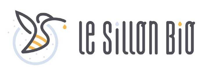 Photo of Le Studio Katra signe l'identité et le tiers lieu du magasin Biocoop Le Sillon Bio