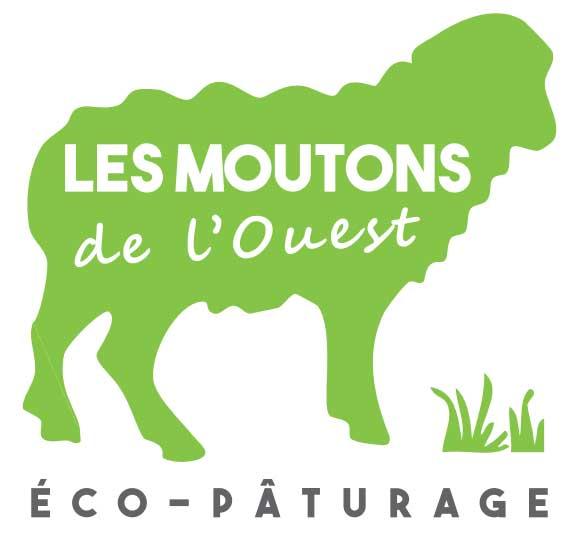 Photo of Les Moutons de l'Ouest
