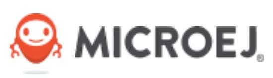 Photo de Croissance annuelle de plus de 100% des appareils intelligents et IoT intégrant MicroEJ