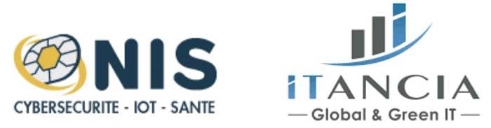 Photo of Entreprise & Décisions accompagne Itancia dans l'acquisition de NIS