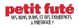 Photo de En 2020, le Petit Futé devient multilingue