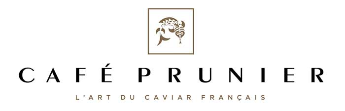 Photo of Avec Café Prunier : le Caviar fait son come back