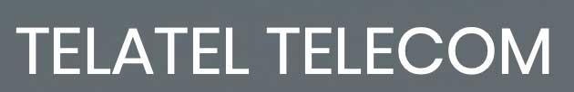 Photo of Telatel Telecom propulse la médecine à l'ère du 3.0