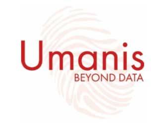 Photo of Umanis affiche un chiffre d'affaires en progression de 6% en 2020