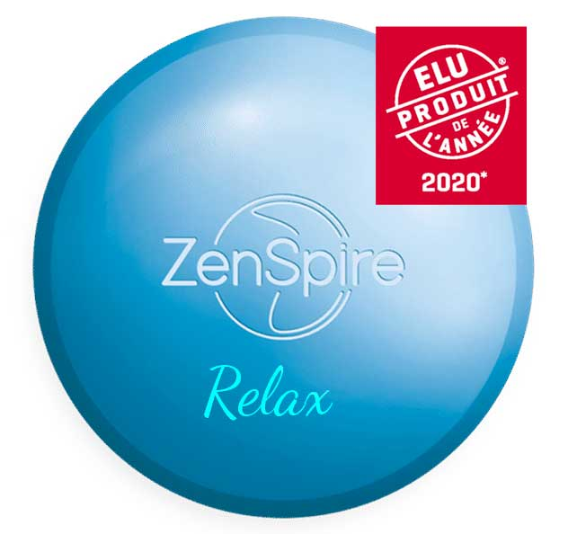 Photo of ZENSPIRE lance son coffret « Stop smoking »