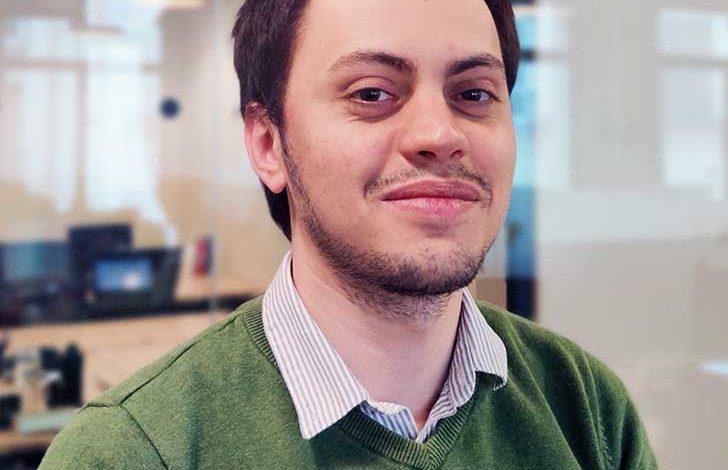 Photo of Acast France nomme Ilias Chaumont au poste de Product Owner