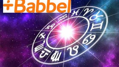 Photo of Quelle langue pour votre signe astrologique ? Horoscope Babbel 2020