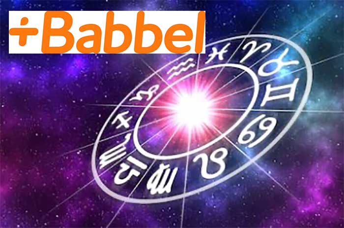 Photo of Quelle langue pour votre signe astrologique ? Horoscope Babbel 2020