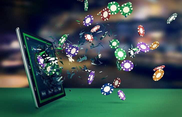 Photo of Si vous recherchez le meilleur casino en ligne, vous êtes au bon endroit