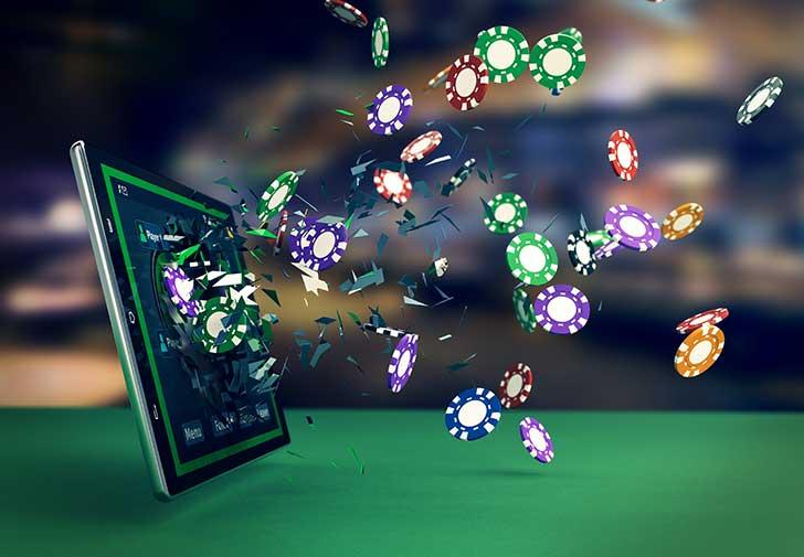 Si vous recherchez le meilleur casino en ligne, vous êtes au bon endroit - Père la Fouine