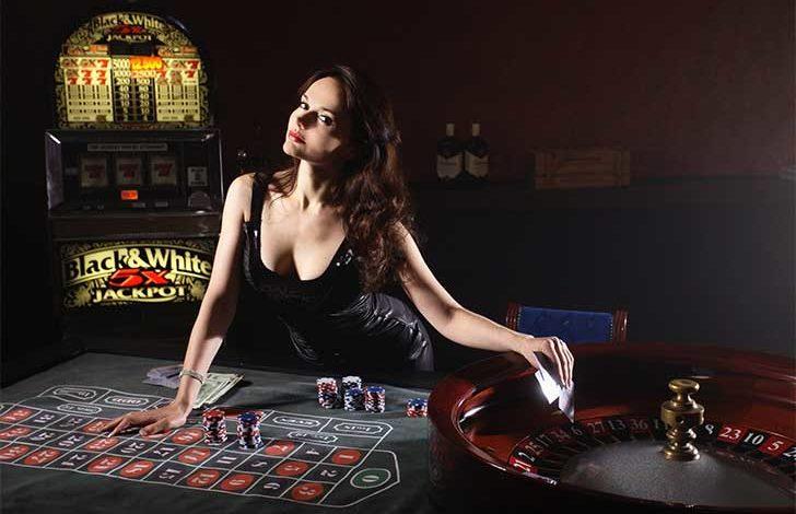 Photo of Tout savoir sur la jungle des guides de casinos en ligne