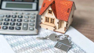 Photo de Point de vue de Ymanci face au durcissement des conditions d'accès au crédit immobilier