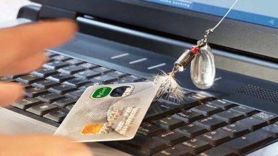 Photo de Les tentatives de phishing ne sont pas près de s'arrêter…